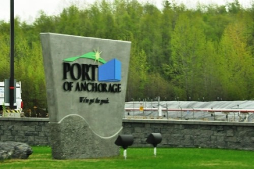 Port-of-Anchorage-sign-e1306341458594