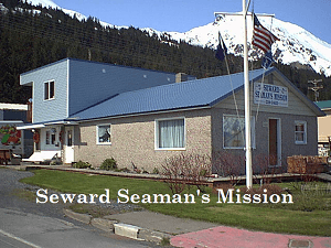 seward mission to seafarersx300
